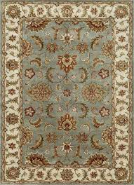 jaipur rugs reviews handmade hand tufted classic wool carpet jaipur rugs