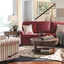 La Z Boy Furniture Galleries Furniture Stores 100 Quinn Dr