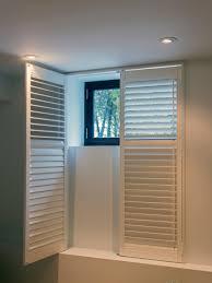 basement window treatment ideas. Basement Window Treatment Ideas Pictures Remodel And Decor Decoration