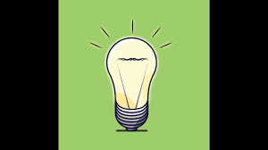 Affinity Designer Lighting How To Make A Light Bulb Using Affinity Designer