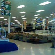 famsa furniture store in san antonio texas photo of famsa san jose ca united states beds appliances famsa furniture store san antonio tx famsa furniture store near me