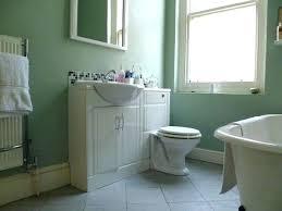 mint green bathroom paint sage green bathroom paint medium size of bathroom paint green vanity with