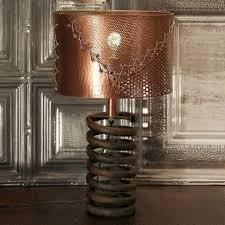 industrial look lighting. Industrial Look Lighting U