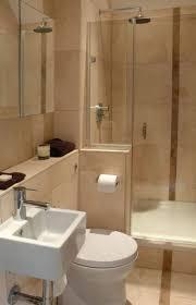 Bathroom : Small Bathroom Remodel Ideas 5x7 Bathroom Designs ...