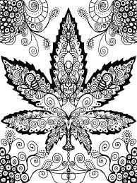 Black Velvet Coloring Pages At Getdrawingscom Free For Personal