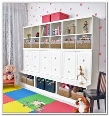 furniture toy storage. Toy Storage Furniture Living Room N