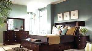 Brown Bedroom Furniture Decorating Ideas Black Full  Size Of Dark With  R24