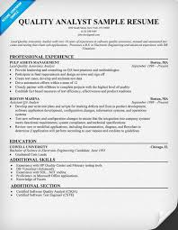 Sample Mba Admissions Essays Accepted By Stern And Sample Resume