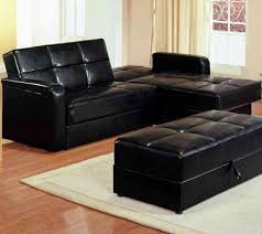 convertible furniture ikea. large size of uncategorizedfurniture ikea sofa beds with pull out bed convertible furniture o