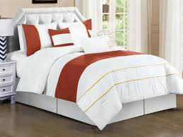 11p knoton geometric lines comforter