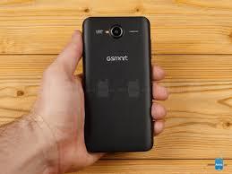 Gigabyte GSmart Simba SX1 Review ...
