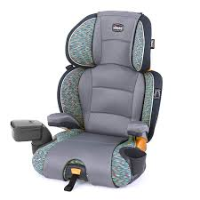 full size of car seat ideas car seat slip cover best infant car seat covers
