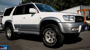 toyota hilux 2018 japon. unique toyota walk around  1999 toyota hilux surf 3 4l v6 ssrx buy u0026 import from  japanese auctions youtube to toyota hilux 2018 japon