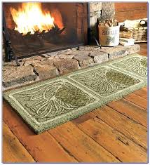 best of fiberglass hearth rug for hearth rugs fireproof hearth rugs fire resistant hearth rugs fire