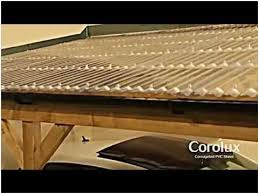 corrugated metal roofing installation guide comfortable corrugated roofing corrugated roof installation