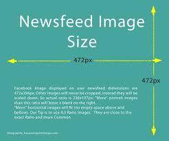 best picture size for facebook social media marketing facebook social media marketing with facebook
