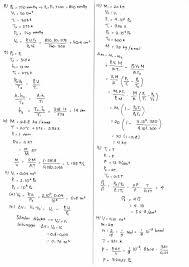 Dari partikel sub atom pembentuk semua materi sampai materi yang dipelajari pada fisika kelas 10 semester 1 Kunci Jawaban Fisika Xi Marthen Kanginan 2013 Pdf Document