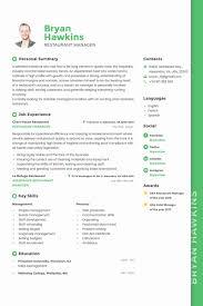 Free Printable Resume Template Wilkesworks