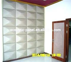 best way to soundproof a wall panels acoustic tiles for soundproofing foam soundproo