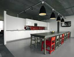 office kitchen design ideas