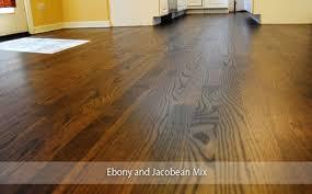 dark oak hardwood floors. Will Dark Oak Hardwood Floors