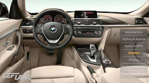 2014 BMW 3 Series GT Review - YouTube