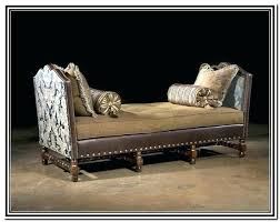 high end quality furniture. High End Dining Room Furniture Brands Quality