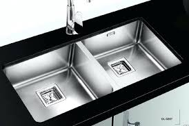 franke kitchen sink sinks in impressive all images with elegant modern awesome lira plug chain franke kitchen sink sinks faucets