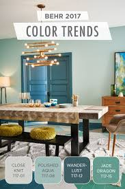 aqua paint colorJoyous Dining Room Paint Colors 2017 17 Best Images About BEHR