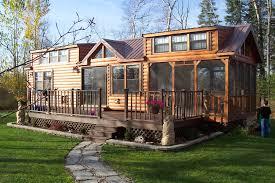 2 bedroom park model homes. this is wonderful! park model trailers | midwest models 2 bedroom homes