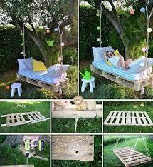 diy garden furniture ideas. diy-benches-for-garden-5 diy garden furniture ideas