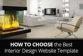 best interior design sites. Beautiful Interior Best Interior Decorating Websites In Design  For House How To Make An In Sites T