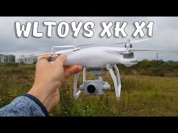 Гоночный <b>квадрокоптер</b> EMAX Nighthawk Pro 280 - YouTube