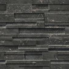 black stone wall texture. HR Full Resolution Preview Demo Textures - ARCHITECTURE STONES WALLS Claddings Stone Interior Marble Cladding Internal Walls Black Wall Texture