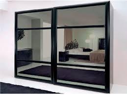 Sliding Mirrors : Best Sliding Mirror Closet Doors For Bedrooms ...
