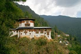 Image result for thimphu