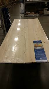 how to build a kitchen table diy farmhouse table plans