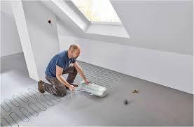 Elektrische fußbodenheizungen sorgen für angenehme wärme in allen räumen egal ob wohnzimmer, schlafzimmer, küche, badzimmer, wc, gästetoilette und verleihen dem begriffen heizen sowie. Aufbau Und Aufbauhohe Von Elektrischen Fussbodenheizungen