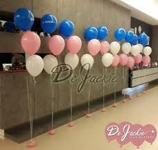 house warming balloons balloon