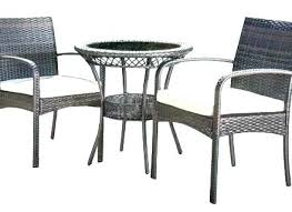outdoor bistro set ikea outdoor bistro table set tall cafe table outdoor cafe table set lovely