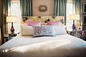 8 Romantic Bedroom Ideas From Lonny That Will Totally Get You In The