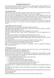 already done high school book reports professional dissertation gallery of librarian cover letter resume example basic