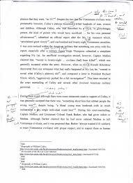 essay draft example rutgers application essay help group argumentative essay graphic organizer doc study