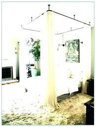 twin canopy beds – zeeknowconceptz.info