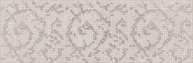 <b>Керамическая плитка Laparet Elektra</b> Roma декор бежевый 20-x ...
