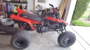 yamaha banshee for sale. 2005 provided yamaha motorcycles for sale , new \u0026 used motorbikes scooters banshee 350, g