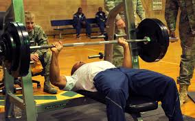 why your chest isn t growing 10 mon bench press mistakes