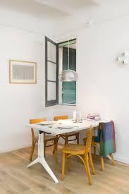 291 best פינות בבית images on Pinterest | Architecture, Bookcase ...