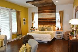 yellow room accessories. Delighful Accessories RusticretreatbyTerraFirmaHome Yellow Bedroom Design Ideas In Room Accessories A