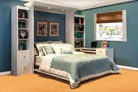 twin murphy bed desk. Twin Murphy Bed Ikea Amazing Desk Designs Cabinets Beds Sofas And Intended For Queen Size I